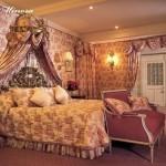 спальня,декор спальни,интерьер спальни,дизайн спальни