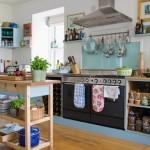 планировка кухни, перепланировка кухни, кухня-хрущевка,ремонт кухни, кухня,