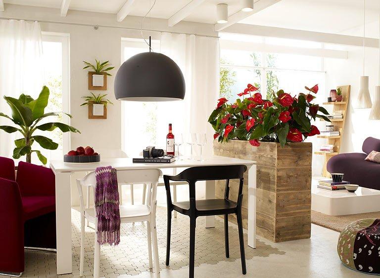 интерьер деревянного дома.интерьер дома фото, интерьер загородного дома ,интерьер частного дома