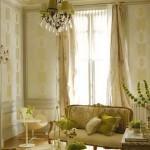 ремонт квартиры,элитный текстиль для дома,постельное белье одеяла,дизайн проект,одеяло подушки,дизайн коттеджей,дизайн окна,красивые покрывала