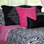 декор, дизайн,оформление гостиной,дача,подушки