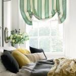 декор на даче, красивые интерьеры, декор квартиры, красивые интерьеры дома