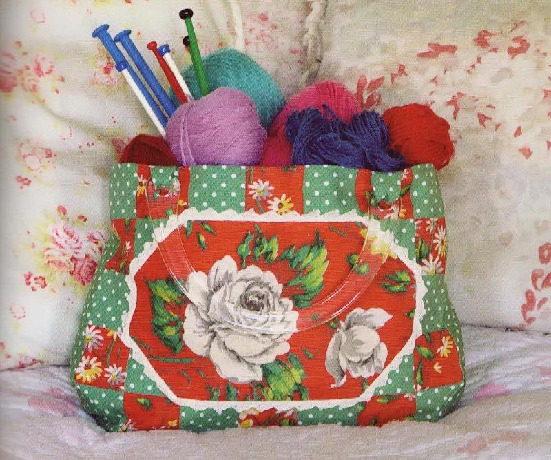 пейчворк,подушки,сумки,как сшить сумку,вышивка