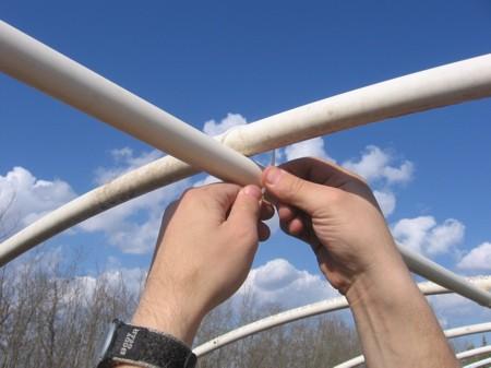 теплица,теплицы +из поликарбоната ,теплица +своими руками,выращивание +в теплице,каркас теплицы,+как сделать теплицу,