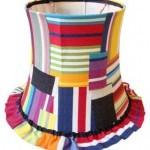 пейчворк,поделки +из ткани,поделки +из лоскутков ткани,поделки,поделки +из материала,поделки +для дачи,