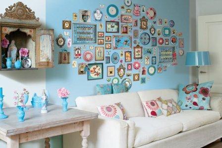 интерьер,интерьер фото,интерьер квартиры,интерьер +своими руками.фотообои +в интерьере,сочетание цветов +в интерьере,современный интерьер,предметы интерьера,красивые интерьеры,интерьер стен,создание интерьера,картины +для интерьера,