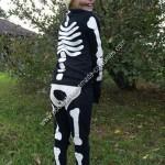 Костюмы на Хеллоуин, Suits on Хеллоуин, костюмы на хеллоуин своими руками,сшить костюм на хеллоуин,маскарадный костюм,новогодний костюм,костюм скелета, костюм Кащея Бессмертного