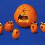 helloween,ведьма,black sabbath,31 октября,halloween,грим +на хэллоуин,день +всех святых,хэллоуин праздник,хэллоуин картинки,костюмы +на хэллоуин купить,хелоуин,макияж +на хэллоуин,