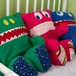подушки, наволочки на подушки,подушки +своими руками,декоративные подушки,детские подушки,подушки +для детей,подушки игрушки,диванные подушки,наполнитель +для подушек
