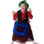 Костюмы на Хеллоуин, Suits on Хеллоуин, костюмы на хеллоуин своими руками,сшить костюм на хеллоуин,маскарадный костюм,новогодний костюм