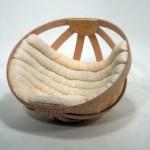 мебель +для дачи,кресла +для дачи,деревянная мебель +для дачи+своими руками,дача. купить,кресла,кровати