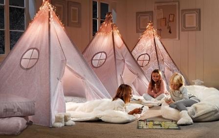 детские палатки домики,детский игровой домик,детский домик +своими руками,куплю детский домик,домик +для детского сада,вигвам,вигвам +своими руками