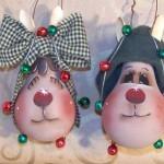 новогодние поделки +своими руками,новогодние поделки 2013,поделки +из лампочек,поделки +из лампочек +своими руками,новогодние подарки 2013,новогодние подарки +своими руками,подарок +к новому году