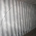 дача,строительство дачи,дача из контейнера,бытовка из контейнера