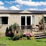 деревянные бытовки,железные бытовки,как сделать бытовку, садовый домик
